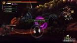 Monster Hunter 3 Ultimate Wii U 9