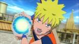 Naruto Shippuden Ultimate Ninja Storm 3 1
