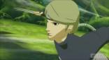 Naruto Shippuden Ultimate Ninja Storm 3 11