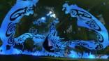 Naruto Shippuden Ultimate Ninja Storm 3 12