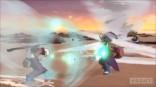 Naruto Shippuden Ultimate Ninja Storm 3 14