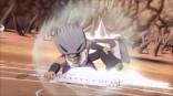 Naruto Shippuden Ultimate Ninja Storm 3 15