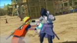 Naruto Shippuden Ultimate Ninja Storm 3 2