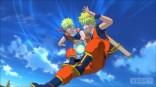 Naruto Shippuden Ultimate Ninja Storm 3 3