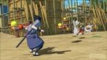 Naruto Shippuden Ultimate Ninja Storm 3 4