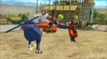 Naruto Shippuden Ultimate Ninja Storm 3 5