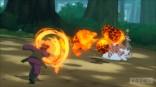 Naruto Shippuden Ultimate Ninja Storm 3 6