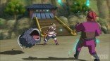 Naruto Shippuden Ultimate Ninja Storm 3 7