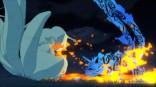 Naruto Shippuden Ultimate Ninja Storm 3 8