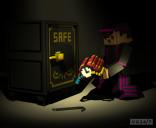 PR_Safe_Breaking