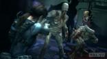 Resident Evil Revelations 12