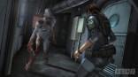 Resident Evil Revelations 7