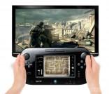 Sniper Elite V2 Wii U 2