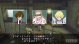 Tales of Hearts R 5