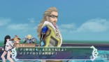 Tales of Hearts R 6