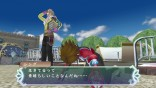 Tales of Hearts R 7