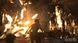 Tomb Raider Review Screen 1