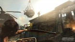 Tomb Raider Review Screen 10
