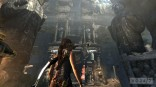 Tomb Raider Review Screen 11