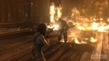 Tomb Raider Review Screen 4
