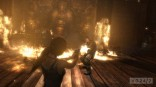 Tomb Raider Review Screen 5