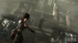 Tomb Raider Review Screen 7