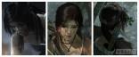 Tomb Raider Tress FX 2