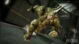 amazing spider man Wii U 2