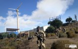 arma2_altis_screenshot1
