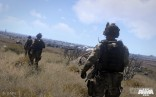 arma2_altis_screenshot2