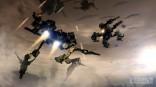 armored_core_verdict_day_06