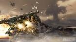 armored_core_verdict_day_10
