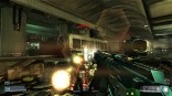 blr_onslaught_screenshot_08