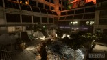 blr_onslaught_screenshot_09