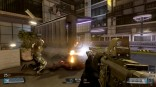 blr_onslaught_screenshot_11