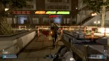 blr_onslaught_screenshot_12