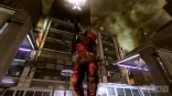 blr_onslaught_screenshot_13