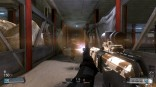 blr_onslaught_screenshot_15