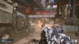 blr_onslaught_screenshot_16