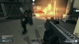 blr_onslaught_screenshot_18
