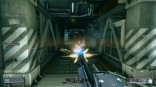 blr_onslaught_screenshot_19
