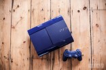 _bmUploads_2013-02-13_1363_Playstation PS3 Lifestyle Blue-2