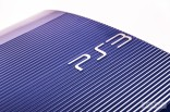 _bmUploads_2013-02-13_1369_Playstation PS3 Product Blue-2