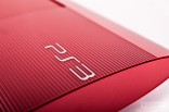 _bmUploads_2013-02-13_1372_Playstation PS3 Product Red-2