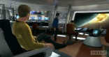 _bmuploads_2013-02-12_1391_enterprise_bridge
