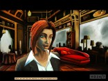 cognition_an_erica_reed_thriller_1
