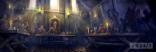 crusaderkingsii_the_old_gods_image_3