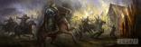 crusaderkingsii_the_old_gods_image_4
