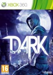 dark boxart 360