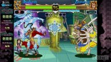darkstalkers resurrection 10